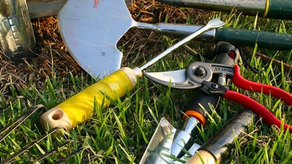 E a groenbeheer ontwerp aanleg en onderhoud van tuinen for Gardening tools ireland
